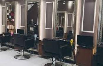 日涵 FA Hair Salon 鵬鈺店