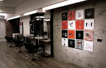 80'S Studio