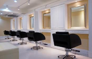 Mary Hair Salon 三館
